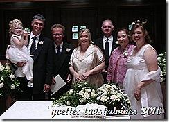 wedding 2 010