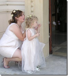 wedding 2 011