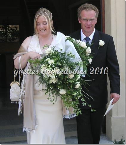 wedding 2 013