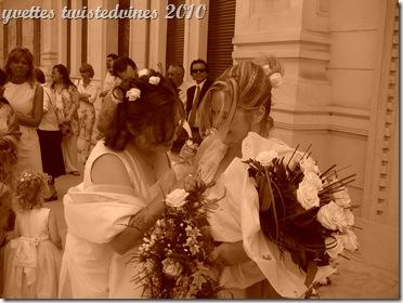 wedding 2 015