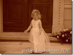 wedding 2 017