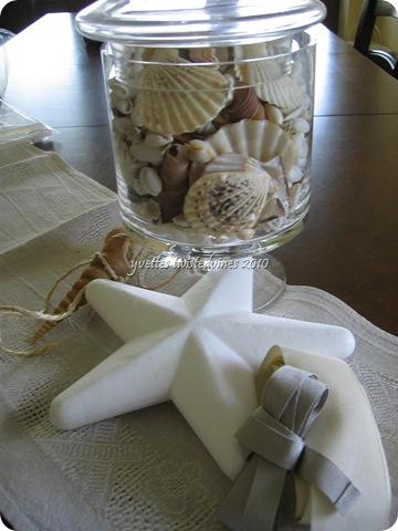 starfish34