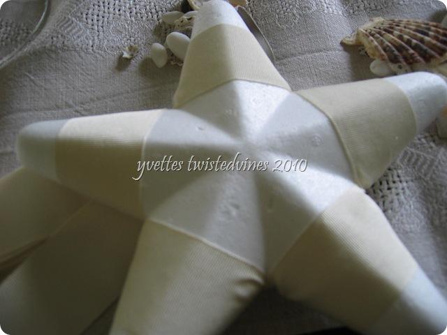 starfish37
