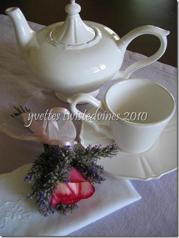 tea 004