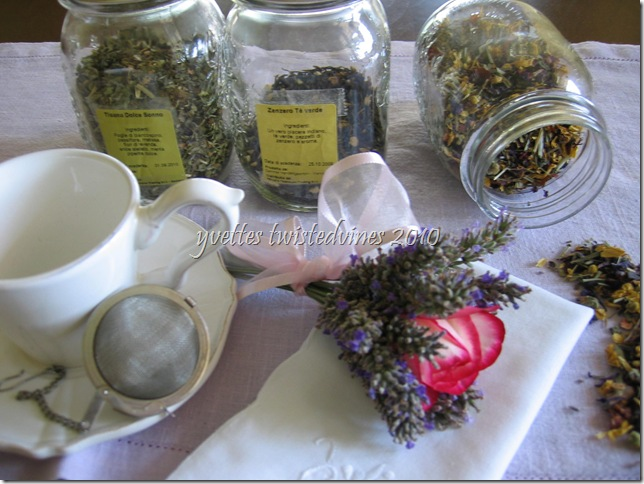tea 012