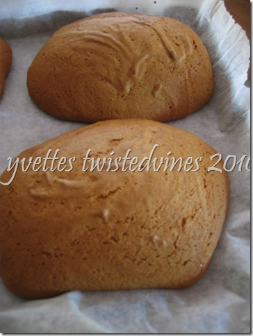 tea biscuits 006