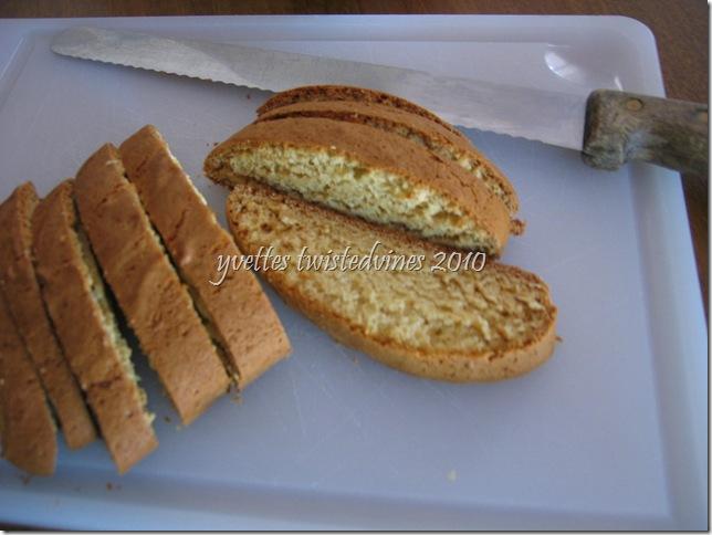tea biscuits 008