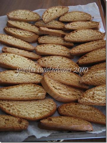 tea biscuits 010