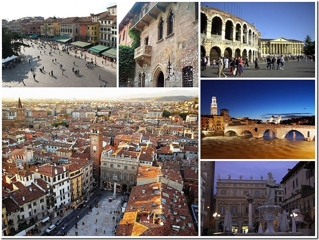 800px-Collage_Verona[1]