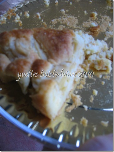 apple cake 023