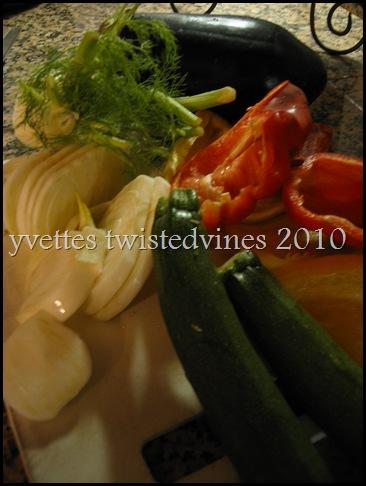 misto food 002