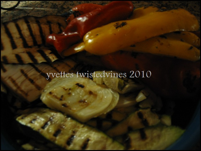 misto food 011