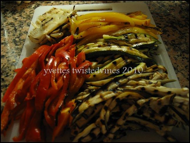 misto food 016