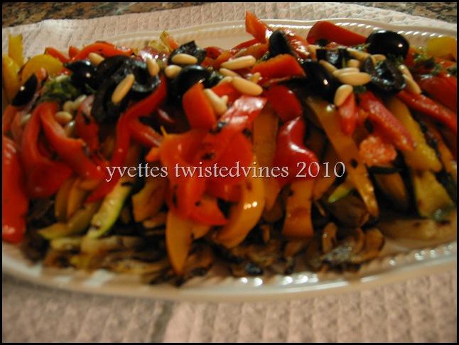 misto food 021