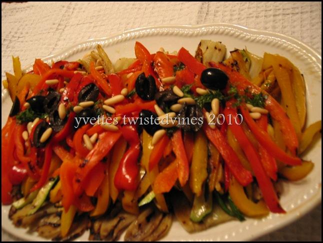 misto food 022