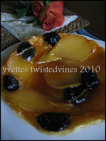 misto food 052