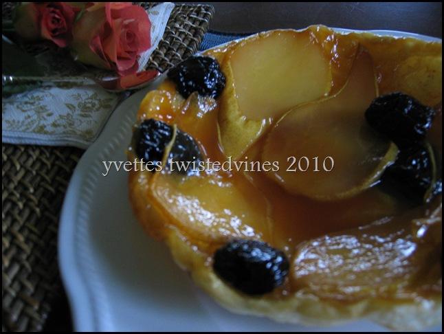 misto food 055
