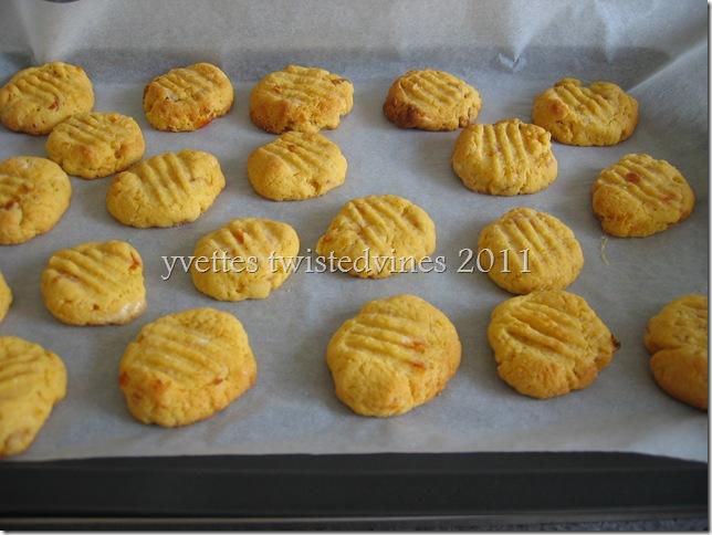 apricotcookies 003