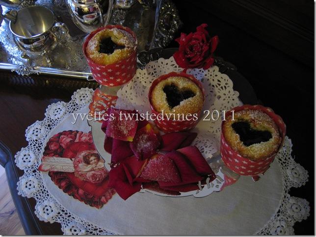 cupcake valentines 004