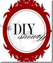 DIY Blog button[1]