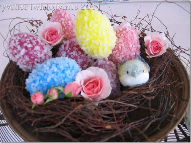 easter 2011 020