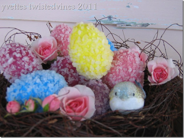 easter 2011 031