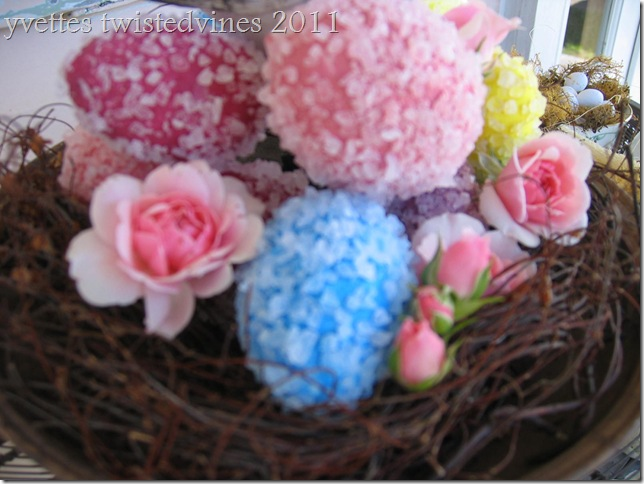 easter 2011 057