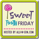 SweetToothFriday[1]