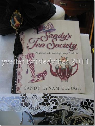 tea socio 2011 006