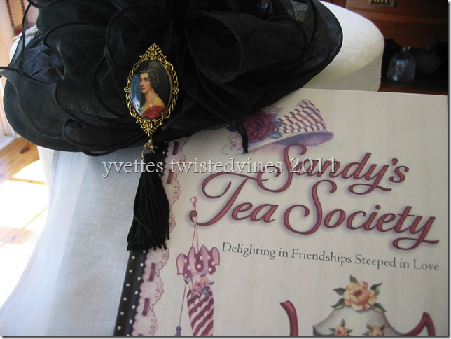 tea socio 2011 008