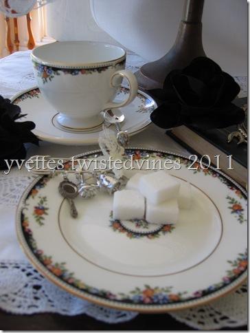 tea socio 2011 016