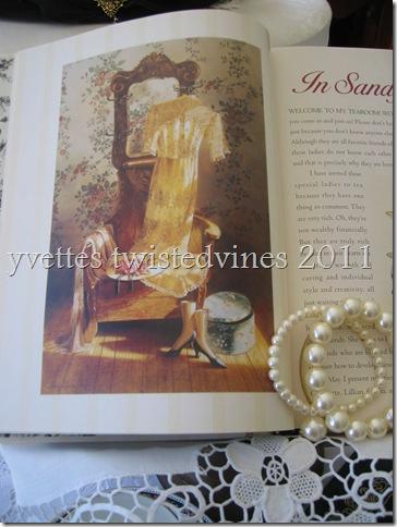 tea socio 2011 017