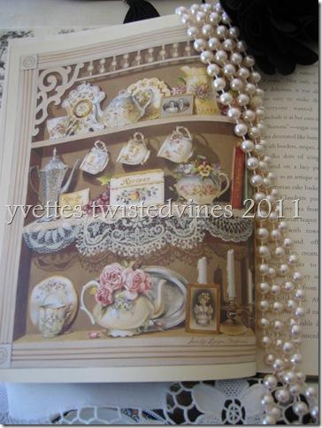 tea socio 2011 018