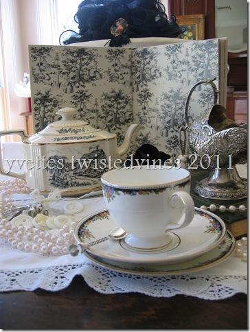 tea socio 2011 021