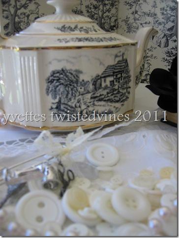 tea socio 2011 023