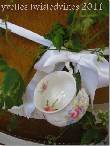 tea socio 2011 035
