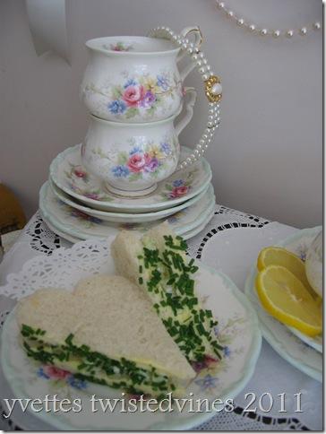 tea socio 2011 065