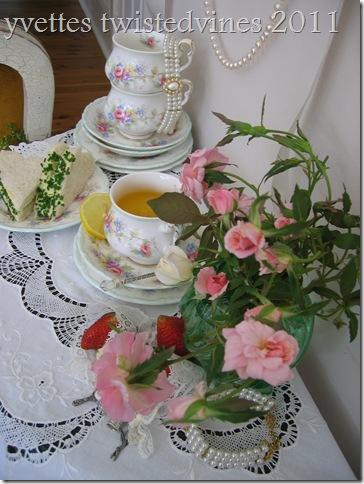 tea socio 2011 067
