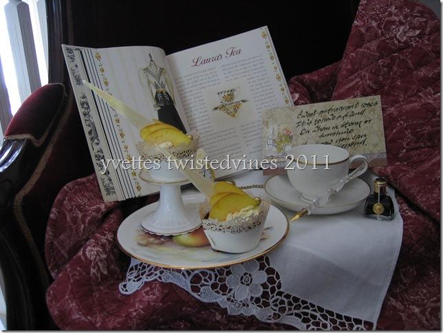 tea socio 2011 071