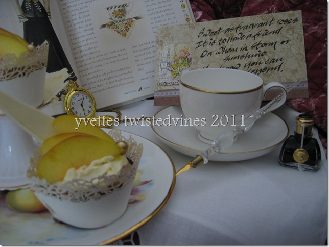 tea socio 2011 075