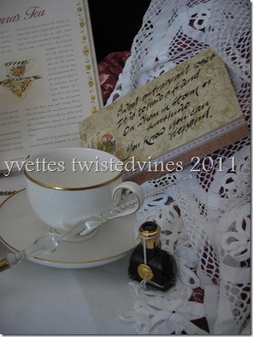 tea socio 2011 077