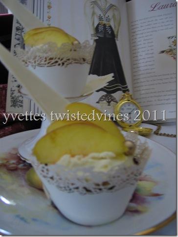 tea socio 2011 079