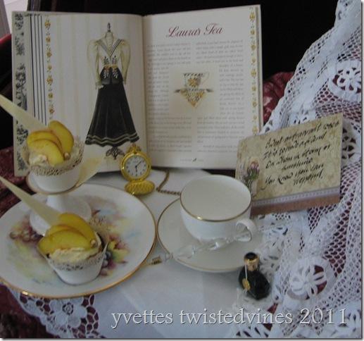 tea socio 2011 083