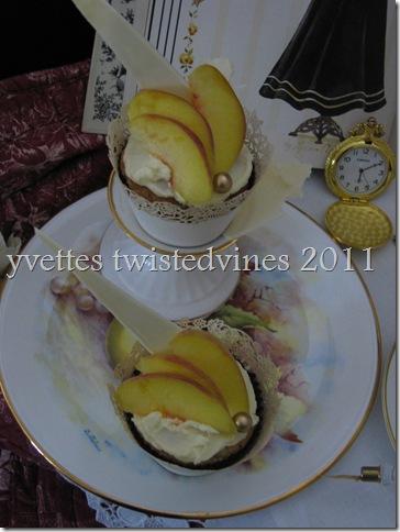 tea socio 2011 087