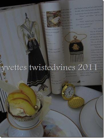 tea socio 2011 089
