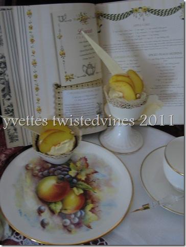 tea socio 2011 093