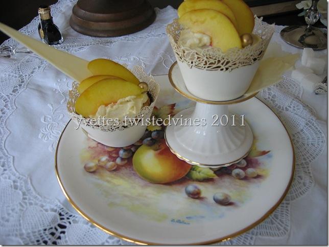 tea socio 2011 097