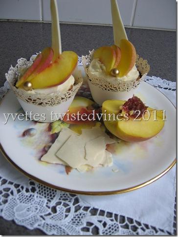 tea socio 2011 099
