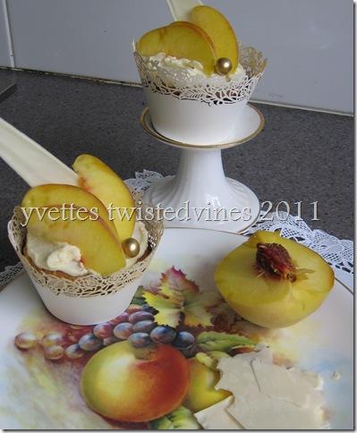 tea socio 2011 101