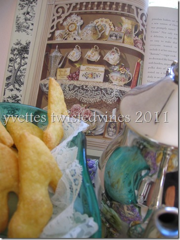tea socio 2011 119